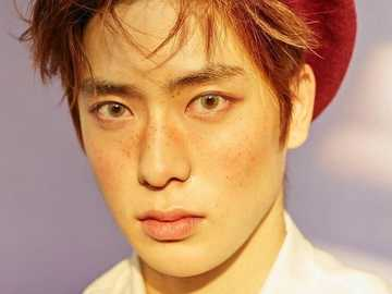 Jaehyun nct - stan nct and all subunits, don't be slimy> :-(