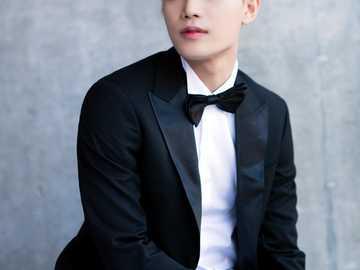 Taeil Xikito - STAN NCT, sei nicht schleimig