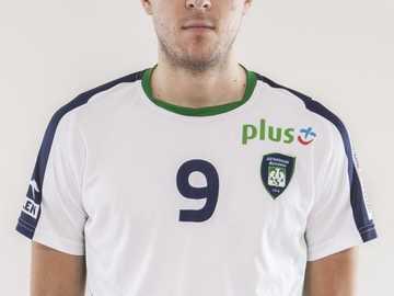 Paweł Adamajtis - Carrière de club Le premier club d'Adamajtisa était Energetyk Jaworzno, où il a joué pendan