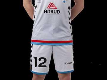 Jan Fornal - (nato il 14 gennaio 1995 a Szczecin) - Giocatore di pallavolo polacco, giocando la posizione di ospi