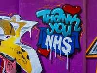 happy birthday to you wall art