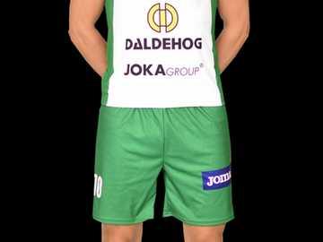 Kamil Gutkowski - Kamil Gutkowski (nato il 15 ottobre 1986 a Radom) - Giocatore di pallavolo polacco, giocando nella p