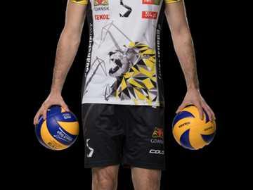 Marcin Janusz - Marcin Janusz (nato il 31 luglio 1994 a Nowy Sącz) - giocatore di pallavolo polacco. Dal 20 settemb
