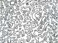 Labyrint pro Vás číslo 4