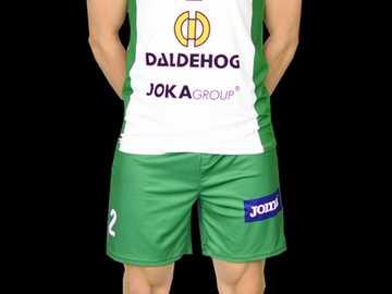 Adam Kącki - (nato il 24 ottobre 1998) - Giocatore di pallavolo polacco, giocando la posizione di ospite. Dalla s