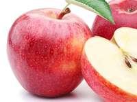 Apple # 1