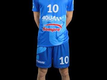 Łukasz Koziura - Łukasz Koziura (nato l'8 giugno 1992) - Giocatore di pallavolo polacco, giocando in posizione