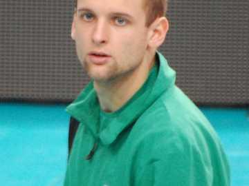 Maciej Kusaj - Maciej Kusaj (nato il 25 maggio 1988 a Częstochowa) - giocatore di pallavolo polacco, che gioca a q