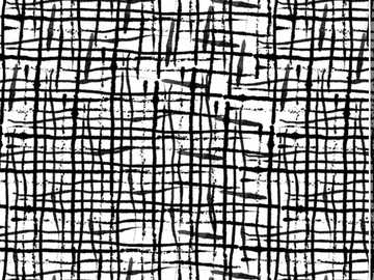 Labyrint pro Vás číslo 8 - Labyrint pro Vás číslo 8
