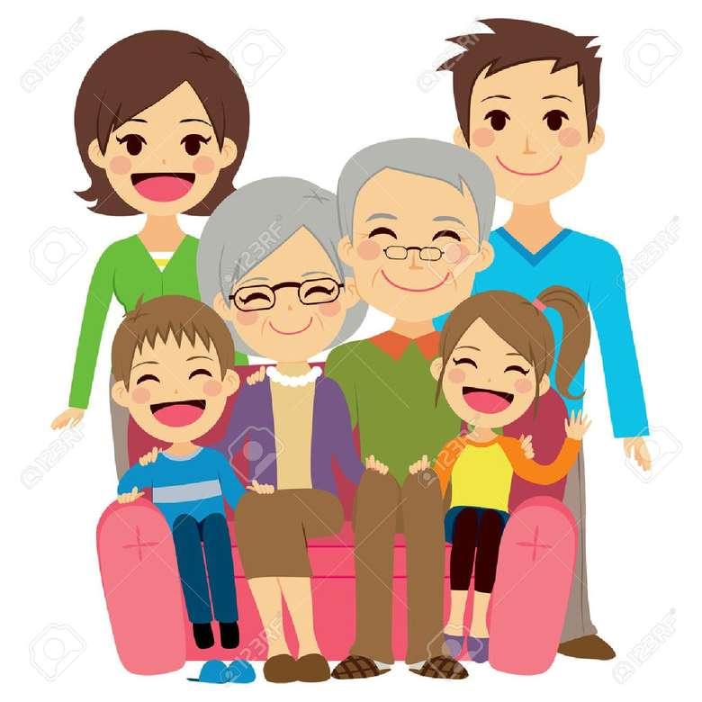 FAMILIENMITGLIEDER - FAMILIENMITGLIEDER1ERODONBOSCO (4×4)