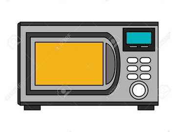 Artefacts technologiques - Cela nous aide à chauffer de la nourriture