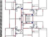 Grafik - Engineering