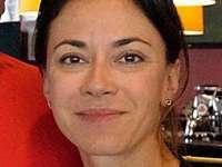 Anna Iberszer - 2011–2013: Pentru bine și pentru rău ca asistentă Ania
