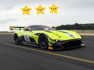 l'auto migliore - la formula 1 romperà la pista