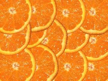 o est pour l'orange - lmnopqrstuvwxyzlmnop