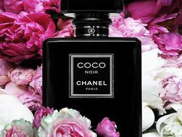 Parfums: P. - Parfums ............................