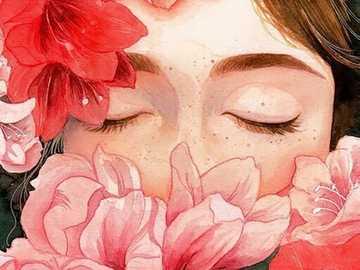 FLOWER BEAUTY =) - FLOWER BEAUTY =)