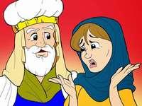 Rugăciunea și credința