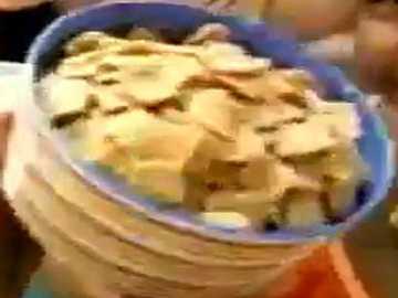 p es para crujir tostadas de mantequilla de maní - lmnopqrstuvwxyzlmnop