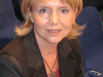 Ewa Serwa - 2012–2013: Na dobre i na złe – Barbara Wasiak