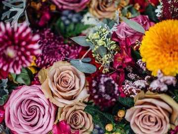 Flowers :) - Flowers ......................