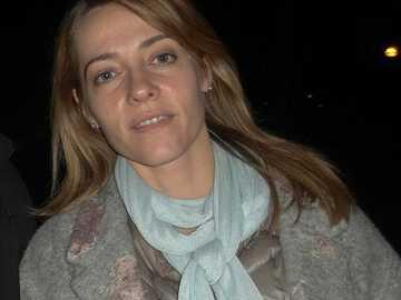 Małgorzata Buczkowska - 2003: Na dobre i na złe jako Beata, koleżanka Agnieszki (odc. 165); jako Maryla Solska (odc. 553)