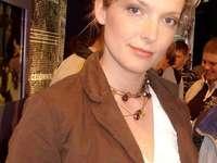 Catherine Galica