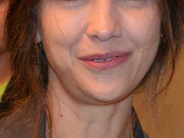 Anna Grycewicz - 2005, 2015: Na dobre i na złe jako Anita (odc. 207); Anna (odc. 620)