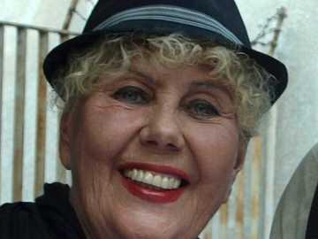Krystyna Kołodziejczyk - Krystyna Kołodziejczyk-Szyszko, anche Krystyna Kołodziejczyk-Ziębińska (nata il 30 marzo 1939 a