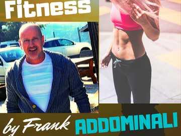 couverture du cours de fitness pendant la quarantaine - leçons vidéo de sport à faire à la maison