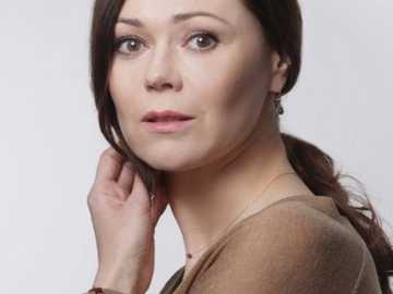 Magdalena Nieć - 2008: Na dobre i na złe