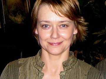 Anna Radwan - 2008: Na dobre i na złe jako doktor Justyna Bachman (odc. 351)