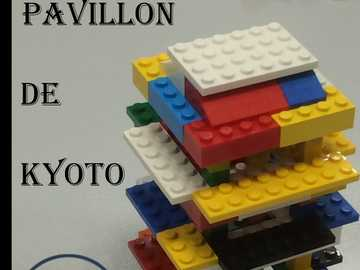 PavilionKyoto 63 for Agile training - PavilionKyoto 63 for Agile training
