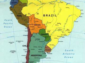 ertgdgrtghdfhfhfgh - map of south america to solve ps