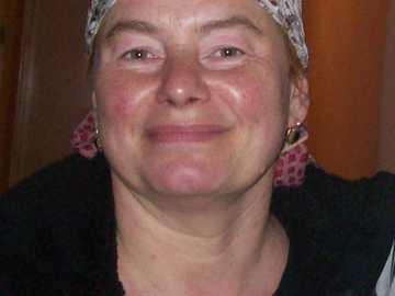 Małgorzata Duda-Kozera - Małgorzata Irena Duda-Kozera (ur. 29 sierpnia 1963) – polska aktorka teatralno-musicalowa oraz fi