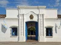 Dom Tucumana