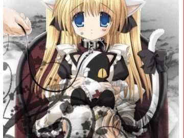 anime goth - anime goth ...............