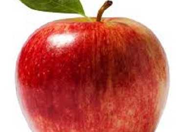 Apple Puzzle - Löse das Apfelrätsel