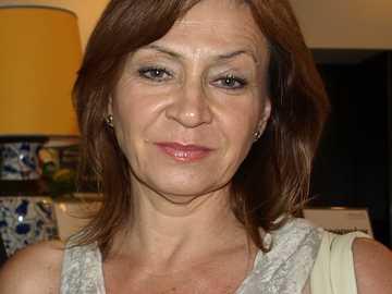 Grażyna Strachota - 2011: Na dobre i na złe jako Beata, żona Konrada (odc. 435)