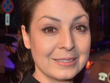 Elena Leszczyńska - Elena Leszczyńska (russa Елена Лещинска; nascida em 14 de janeiro de 1981 em Yuzhno-Sa