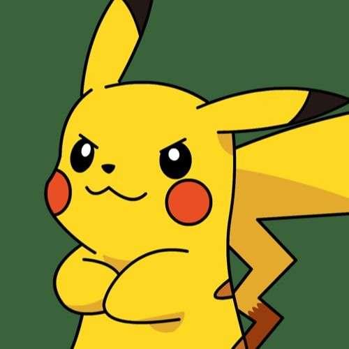 Pikachu Puzzle