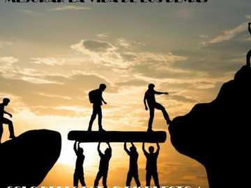 ODPOWIEDZIALNOŚĆ SPOŁECZNA - Czasami zachowanie ma negatywne konsekwencje dla innych ludzi