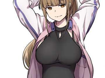 anime fata - fata anime sunt cele mai bune