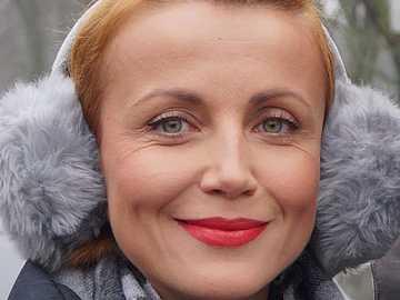 Katarzyna Maria Zielińska - 2011 Listy do M. Betty, siostra Małgorzaty