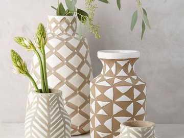Vases ... - Vases .................