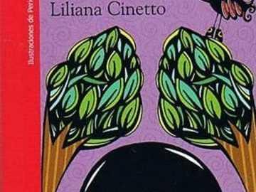 """Racconti da leggere tra poco - Copertina del libro: """"Racconti da leggere tra poco"""" di Liliana Cinetto"""