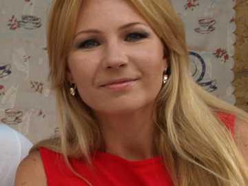 Anna Guzik - 2008: Un arbre magique comme chef d'orchestre