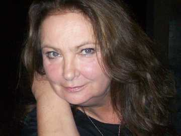 Anna Dymna - 1994: Miss avec la tête mouillée - en tant que mère de Zbyszek