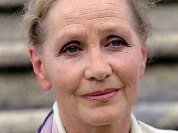 Anna Milewska - Jarosław Dąbrowski (1975) - Ignacja Piotrowska, tante de Jarosław Dąbrowski