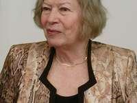 Anna Lutosławska